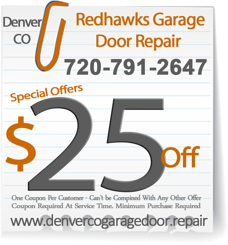 http://www.denvercogaragedoor.repair/repair-garage-door/special-offers.jpg